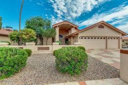Photo of 10301 E Twilight Court, Sun Lakes, AZ 85248 (MLS # 6170386)