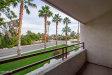 Photo of 7350 N Via Paseo Del Sur --, Unit N203, Scottsdale, AZ 85258 (MLS # 6170955)