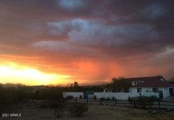 Photo of 36710 N 17th Avenue, Phoenix, AZ 85086 (MLS # 6171275)