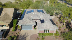 Photo of 20962 W Western Drive, Buckeye, AZ 85396 (MLS # 6171734)