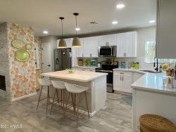 Photo of 25243 S Saddletree Drive, Sun Lakes, AZ 85248 (MLS # 6172227)