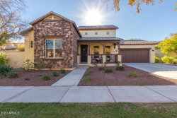 Photo of 20533 W Walton Drive, Buckeye, AZ 85396 (MLS # 6172254)