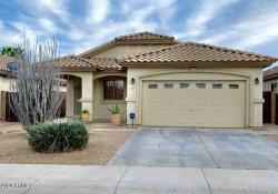 Photo of 11205 W Palm Lane, Avondale, AZ 85392 (MLS # 6172605)