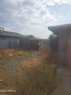 Photo of 14401 N 2nd Avenue, El Mirage, AZ 85335 (MLS # 6172944)