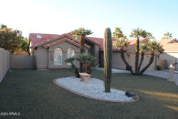 Photo of 25050 S Foxglenn Drive, Sun Lakes, AZ 85248 (MLS # 6173000)