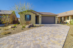 Photo of 3202 Huckleberry Way, Wickenburg, AZ 85390 (MLS # 6173893)