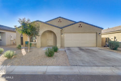 Photo of 1919 W Road Agent Street, Apache Junction, AZ 85120 (MLS # 6173958)