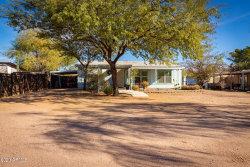 Photo of 1237 N Main Drive, Apache Junction, AZ 85120 (MLS # 6174047)