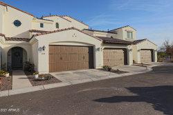 Photo of 14200 W Village Parkway, Unit 125, Litchfield Park, AZ 85340 (MLS # 6174283)