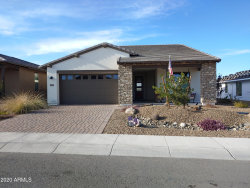 Photo of 4626 Cactus Wren Road, Wickenburg, AZ 85390 (MLS # 6174300)