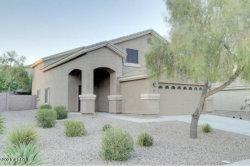 Photo of 12374 W Roma Avenue, Avondale, AZ 85392 (MLS # 6174430)