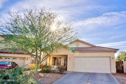 Photo of 11555 W Buchanan St Street, Avondale, AZ 85323 (MLS # 6174524)