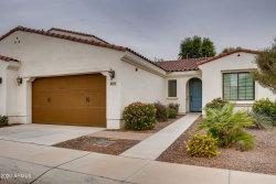 Photo of 14200 W Village Parkway, Unit 2014, Litchfield Park, AZ 85340 (MLS # 6174713)