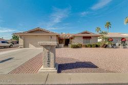 Photo of 25408 S Papago Place, Sun Lakes, AZ 85248 (MLS # 6174931)