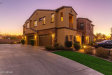 Photo of 4777 S Fulton Ranch Boulevard, Unit 2066, Chandler, AZ 85248 (MLS # 6174944)