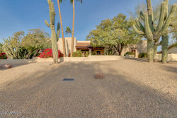 Photo of 612 N La Loma Avenue, Litchfield Park, AZ 85340 (MLS # 6175613)