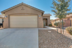 Photo of 2187 W Kristina Avenue, Queen Creek, AZ 85142 (MLS # 6175741)