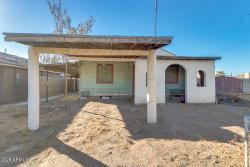Photo of 13410 N B Street, El Mirage, AZ 85335 (MLS # 6175970)