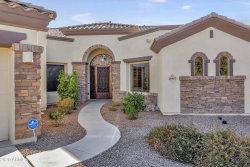 Photo of 18407 W Montebello Avenue, Litchfield Park, AZ 85340 (MLS # 6176016)