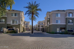 Photo of 4465 E Paradise Village Parkway S, Unit 1171, Phoenix, AZ 85032 (MLS # 6176076)