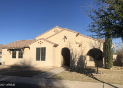 Photo of 21931 S 219th Place, Queen Creek, AZ 85142 (MLS # 6176504)