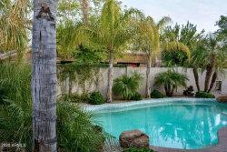 Photo of 12874 W Rosewood Drive, El Mirage, AZ 85335 (MLS # 6176603)