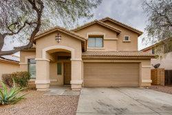 Photo of 13535 W Keim Drive, Litchfield Park, AZ 85340 (MLS # 6176618)