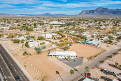 Photo of 1835 S Idaho Road, Apache Junction, AZ 85119 (MLS # 6176751)