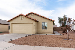 Photo of 700 S Thunderbird Drive, Apache Junction, AZ 85120 (MLS # 6176959)