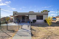 Photo of 710 S 4th Street, Avondale, AZ 85323 (MLS # 6177189)