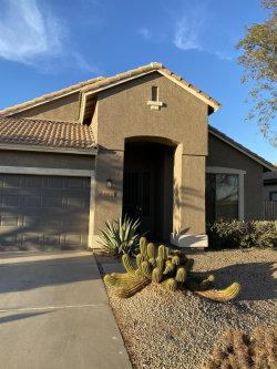 Photo of 11610 W Virginia Avenue, Avondale, AZ 85392 (MLS # 6177321)