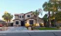 Photo of 3362 W South Butte Road, Queen Creek, AZ 85142 (MLS # 6177378)