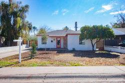 Photo of 1119 W Glenrosa Avenue, Phoenix, AZ 85013 (MLS # 6177523)