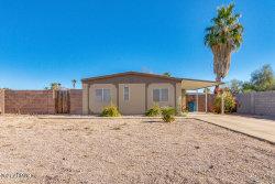 Photo of 1357 S Lawson Drive, Apache Junction, AZ 85120 (MLS # 6177695)