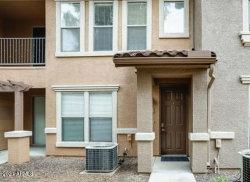 Photo of 14250 W Wigwam Boulevard, Unit 2222, Litchfield Park, AZ 85340 (MLS # 6177776)