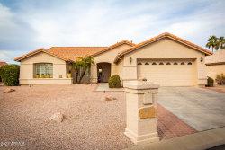Photo of 9914 E Sunburst Drive, Sun Lakes, AZ 85248 (MLS # 6177910)