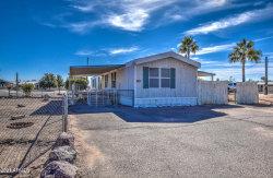 Photo of 1577 E 22nd Avenue, Apache Junction, AZ 85119 (MLS # 6177949)