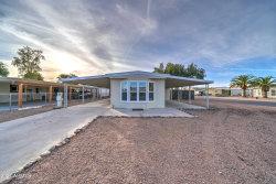 Photo of 902 S 96th Way, Mesa, AZ 85208 (MLS # 6178027)