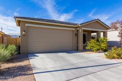 Photo of 1690 S Aryelle Road, Apache Junction, AZ 85119 (MLS # 6178168)