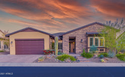 Photo of 3623 Stampede Drive, Wickenburg, AZ 85390 (MLS # 6178252)