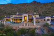 Photo of 10731 E Rimrock Drive, Scottsdale, AZ 85255 (MLS # 6178366)