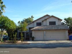 Photo of 3209 N 114 Drive, Avondale, AZ 85392 (MLS # 6178388)