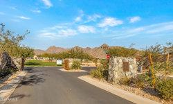 Photo of 20717 W Reade Avenue, Buckeye, AZ 85396 (MLS # 6178425)