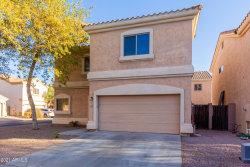 Photo of 305 N 104th Place, Apache Junction, AZ 85120 (MLS # 6178513)