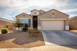 Photo of 4137 W White Canyon Road, Queen Creek, AZ 85142 (MLS # 6178515)