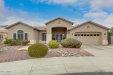 Photo of 5061 S Barley Court, Gilbert, AZ 85298 (MLS # 6178537)