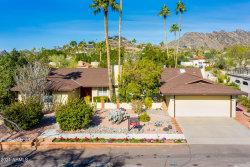 Photo of 2132 E Nicolet Avenue, Phoenix, AZ 85020 (MLS # 6178591)