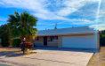 Photo of 565 W Linda Lane, Chandler, AZ 85225 (MLS # 6178614)