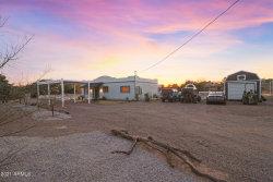 Photo of 7324 N 156th Avenue, Litchfield Park, AZ 85340 (MLS # 6178645)