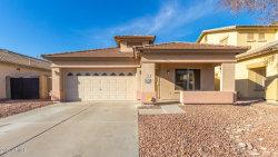 Photo of 30 N 126th Avenue, Avondale, AZ 85323 (MLS # 6178652)